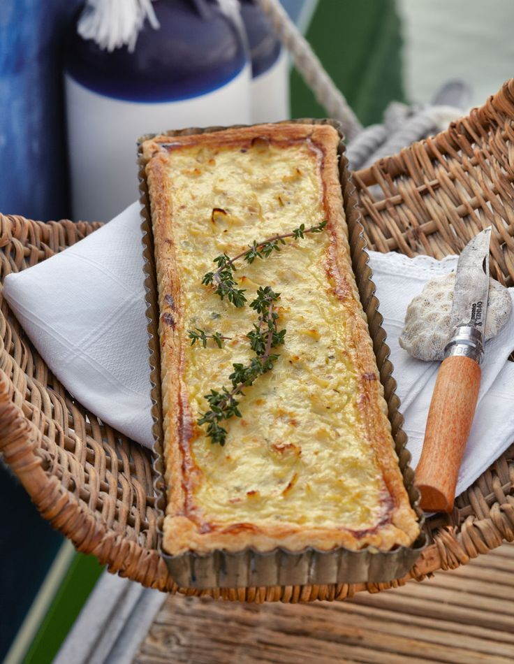 ... onion-and-thyme-tartvogue-french-onion-and-thyme-tart.html For more