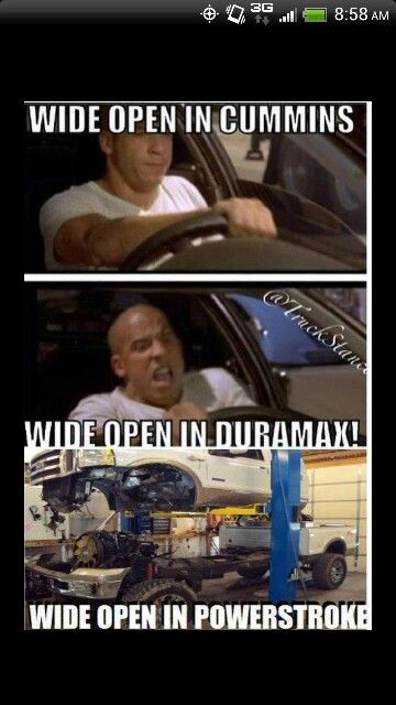 Funny Dodge Sayings 227d3b4f7f1a17e2cab56226e70f4f ...