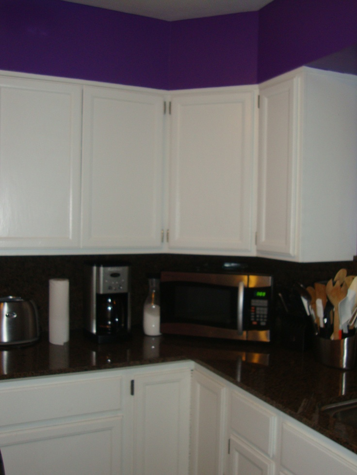 How To Update Kitchen Cabinets Cheaply Home Design Idea