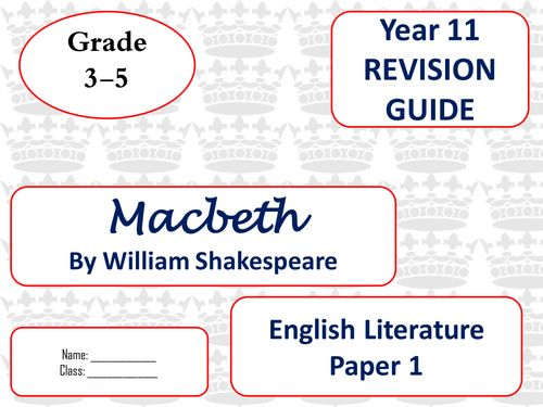 Write my igcse grade 10 english past papers