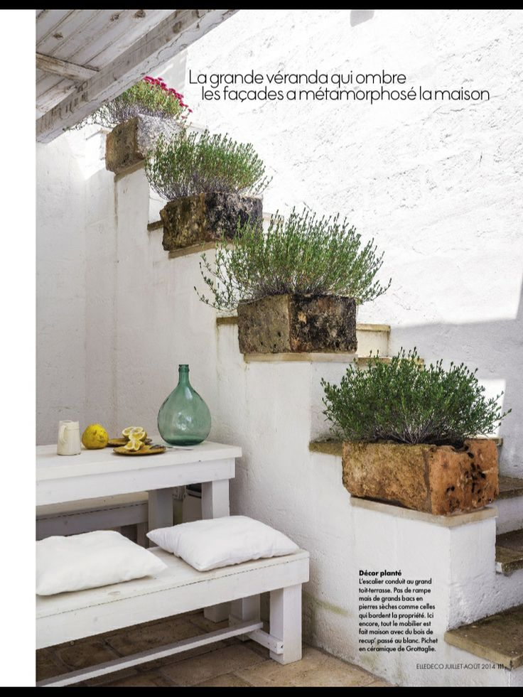 Elle decor france interior accessories pinterest Elle home decor pinterest