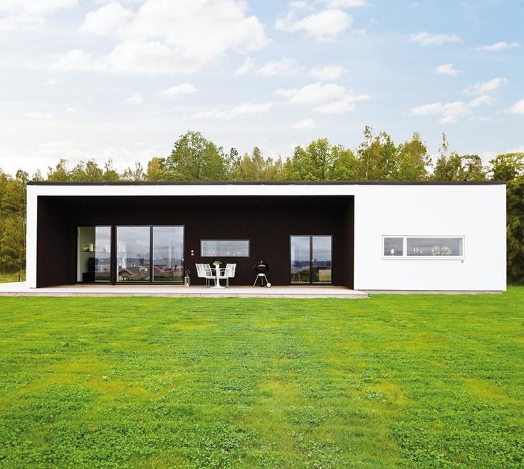 Möbel » Möbel Weiß Und Holz Kombinieren - Tausende Fotosammlung ... Holz Aussen Innen Weiss Kombinieren