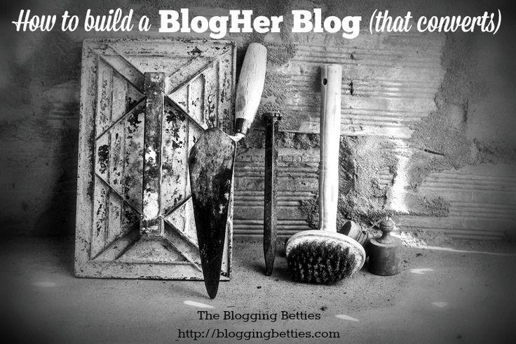 Blogging And Social Media Wisdom