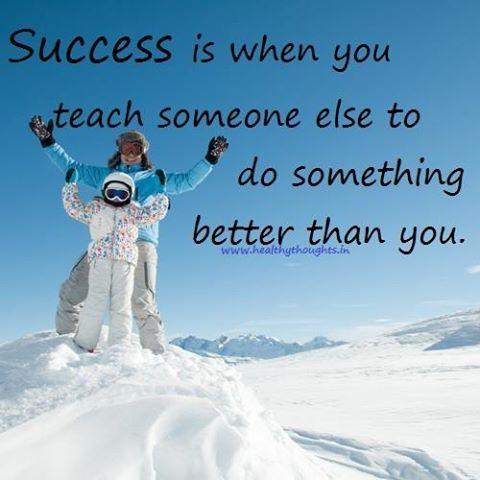 Worth Sharing Success Amp Motivation Pinterest