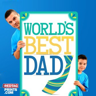 today show father's day video