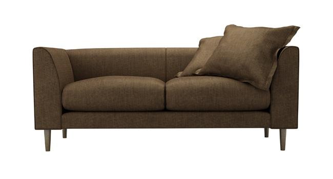 Us sofa com home pinterest