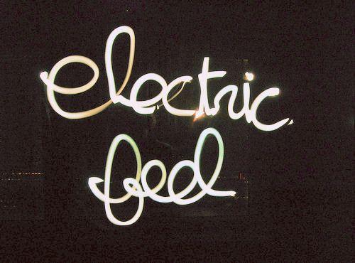 shock me like an electric eel   randommmm   Pinterest