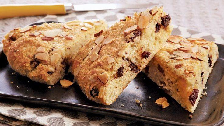 ... cherry topping oatmeal cherry white chocolate cookies white chocolate