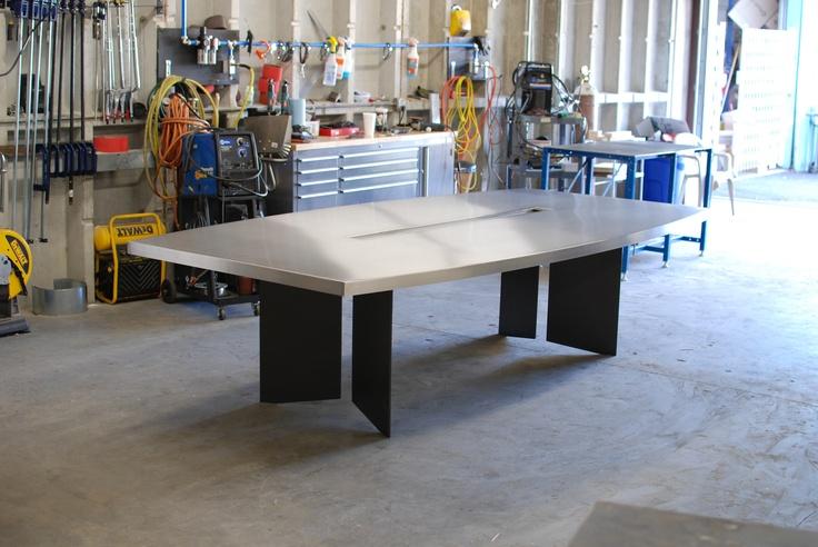 san diego ca hand crafted by sarabi studio custom furniture and
