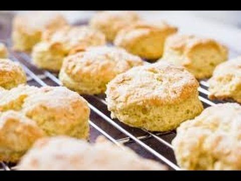 Pin by Quick Recipes on Scones Recipes | Pinterest
