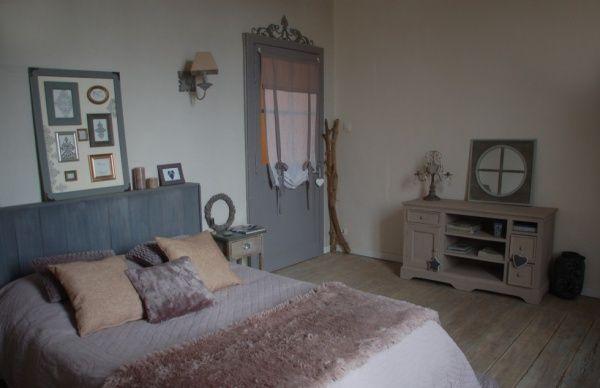 Decoration chambre ado style anglais chambre ado style for Deco chambre style anglais