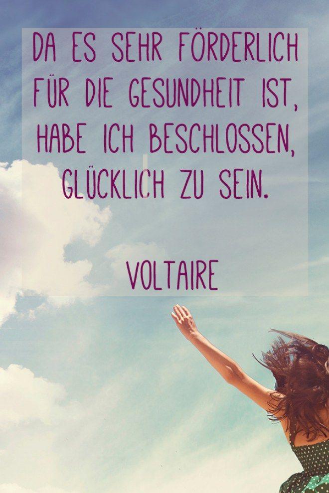 Pin von Paula Wiche auf Schöne Worte | Quotes, Quotations und Life ...