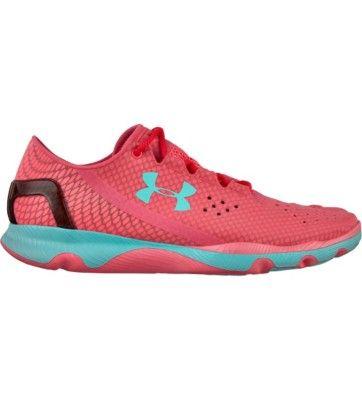 Women s Under Armour Speedform Apollo Running Shoes | Scheels