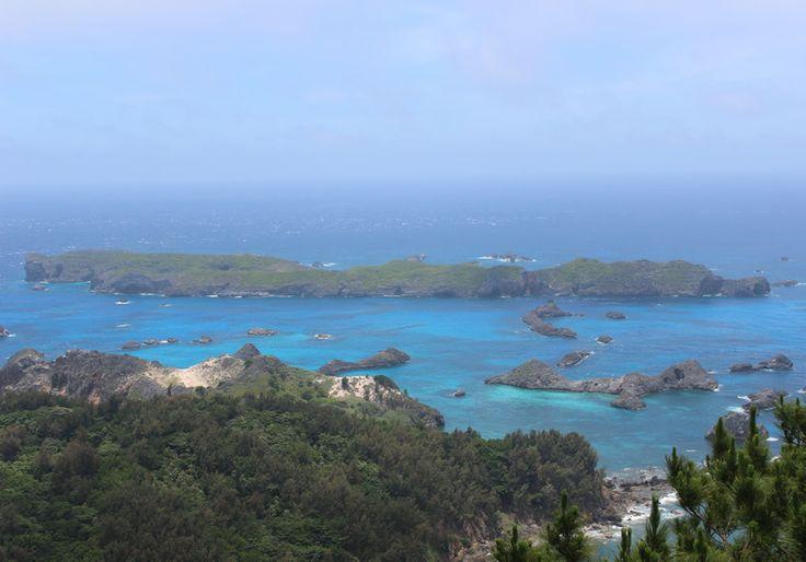 小笠原諸島の画像 p1_23