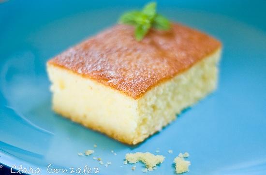 Pan de maíz | PANES Salados | Pinterest
