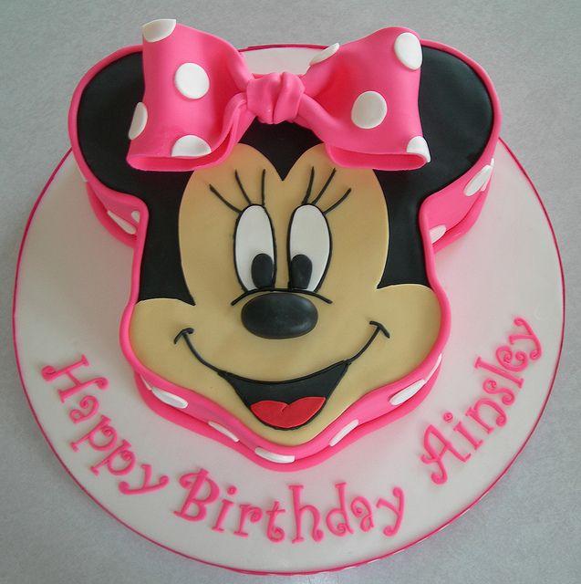 minnie mouse 3d face cake cake decorating clip art