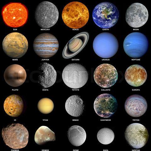 pin up solar system - photo #13