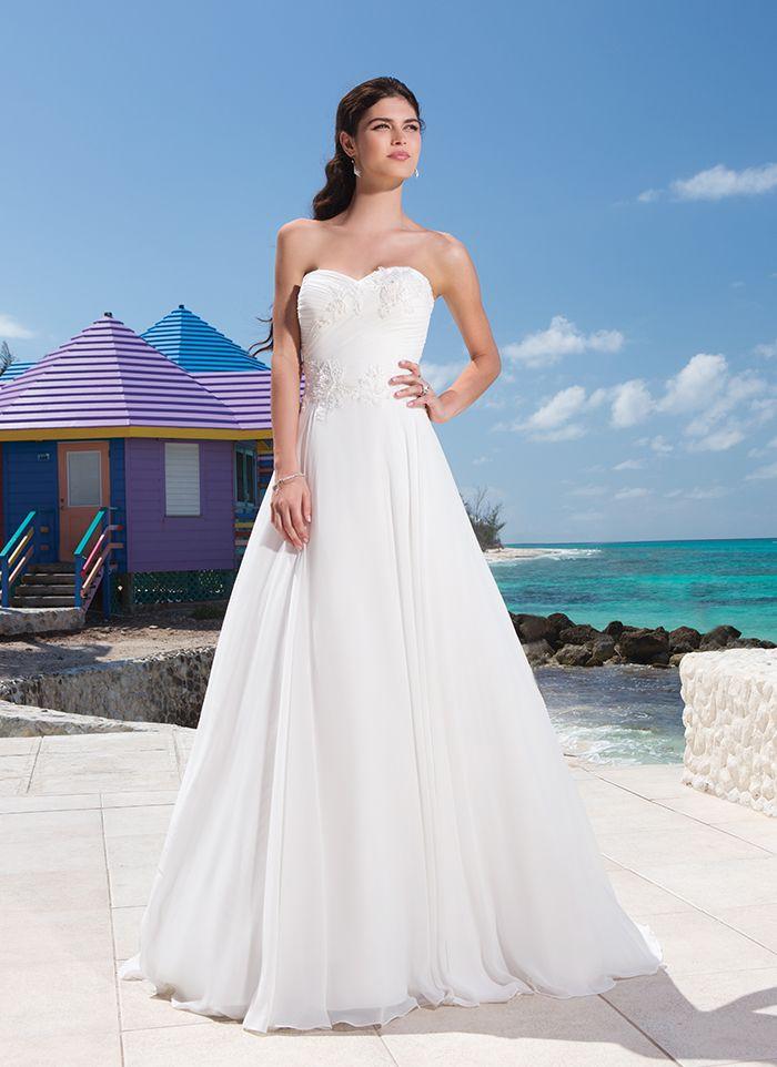 Wedding Dress Alterations Lancaster Pa 111