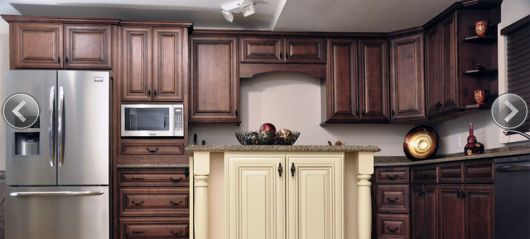 Indian Trail NC Kitchen Cabinets Charlotte Nc Cabinets Charlotte Nc