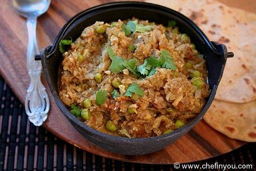 tofu keema rezept yummly coconut tofu keema coconut tofu keema