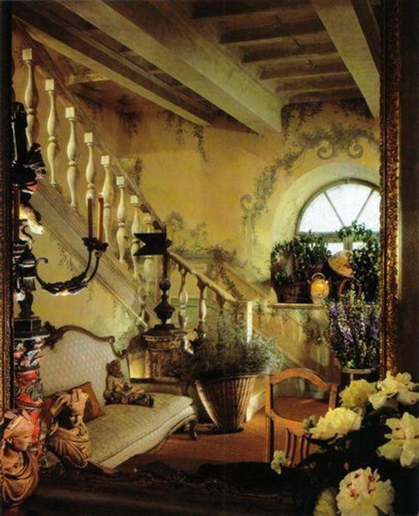 diane burn interior design images found on