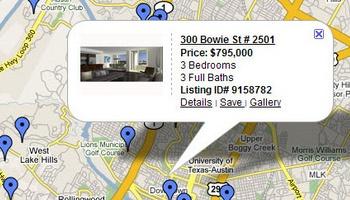 Real Estate Sites on How I Build A Real Estate Wordpress Website         Real Estate