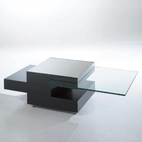 TAVOLINO DA SALOTTO ABSOLUTE 16 Tavoli e Sedie - Tavolini da salotto ...
