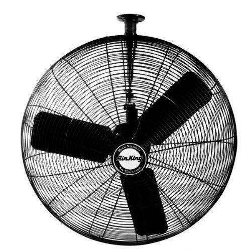 Oscillating Outdoor Ceiling Fan: Outdoor Oscillating Ceiling Fans
