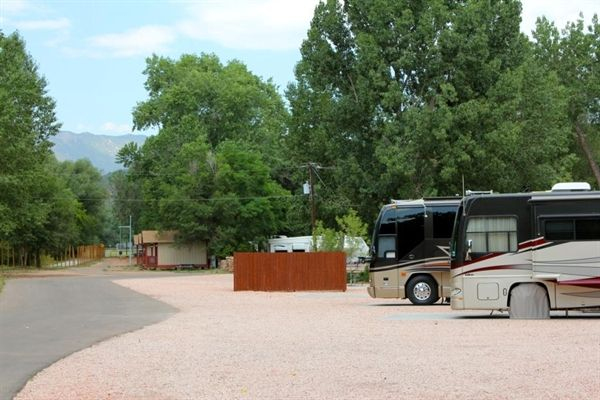 Pin By On Campgrounds Rv Parks In The Us Pint