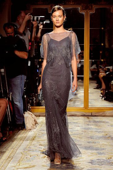another gorgeous Marchesa...