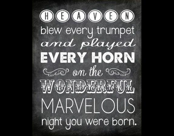 you were born on the fourth of july lyrics