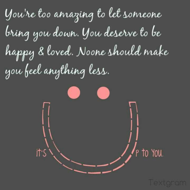 You Re An Amazing Friend: Youre Amazing Quotes. QuotesGram