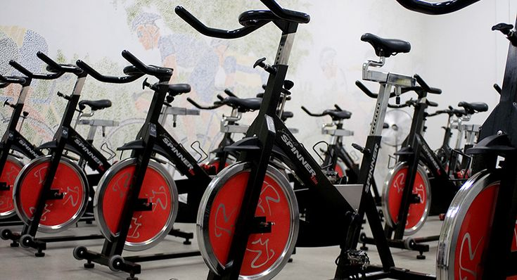 Pin by larry payne aia leed ap bd c on fitness for Indoor cycle design