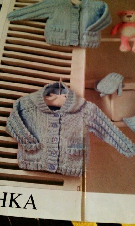 Baby hoody | Toddler free hoodie knitting patterns | Pinterest