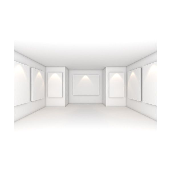 Empty Room BackGround Layout Design Pinterest