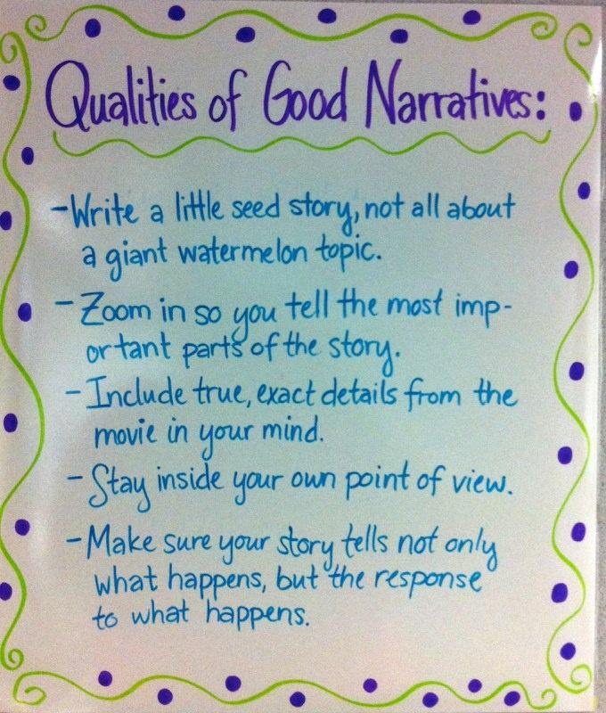 qualities of a great teacher essay