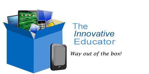The Innovative Educator--100 Video Sites for Educators