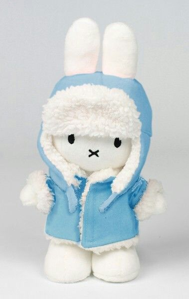 Best Images About Nijntje Miffy On Pinterest Kids Apron Baby Booties And Lamps