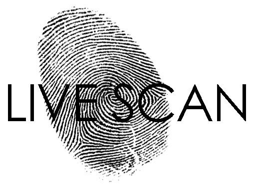 FINGERPRINT/LIVE SCAN SERVICES | Best Fingerprinting Service for FBI ...: pinterest.com/pin/494059021593778128