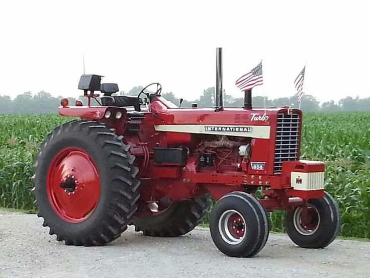 Ih 856 Tractor : Ih related keywords long tail