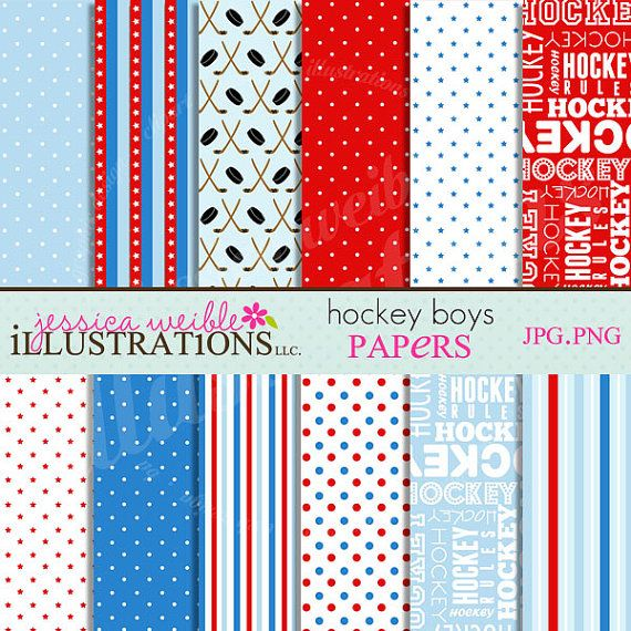 quotations on essay a hockey match