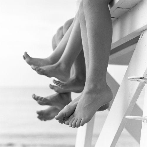 Photo idea - beach