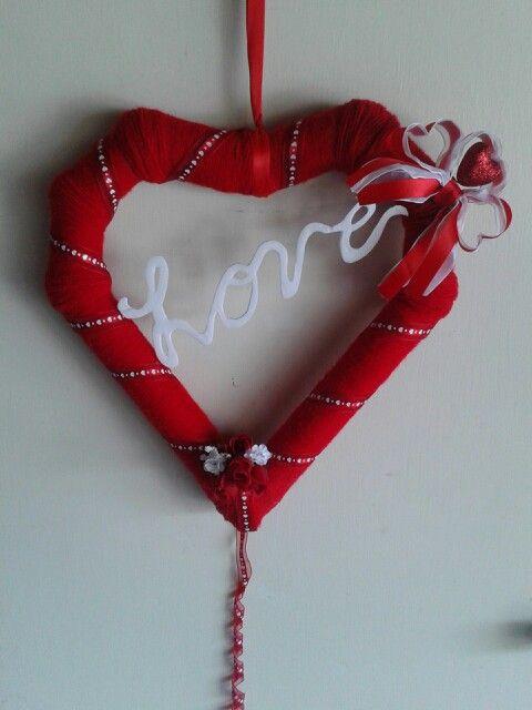 valentine's day diy for boyfriend