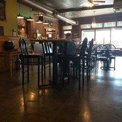 Ferguson Corner Coffee House