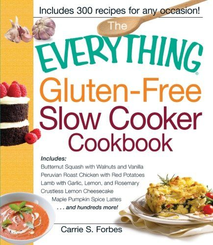 Cooker Cookbook: Includes Butternut Squash with Walnuts and Vanilla ...