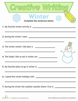 essay about winter solstice