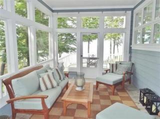28+ [ indoor patio ] | indoor patio,indoor outdoor patio 14 indoor ... - Indoor Patio Ideas