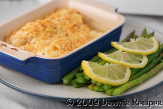 Baked Haddock | Dawn's Recipes | Food Food Food | Pinterest