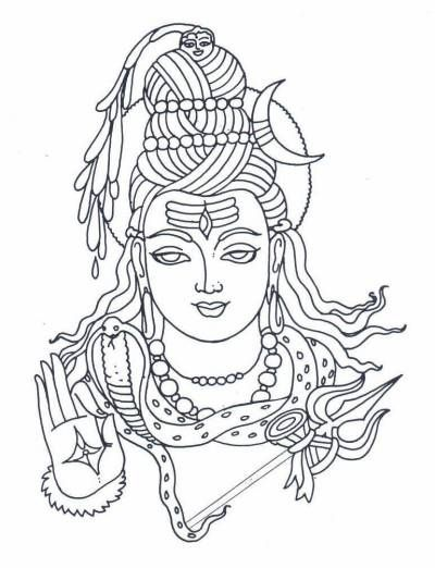 Line Art Hindu Gods : Quan yin stitchin pinterest