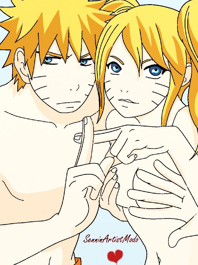 Naruto Facebook